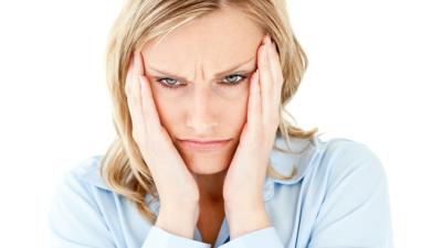 L'état de stress post-traumatique – Symptômes éliminés en 10 séances ou moins avec l'EFT