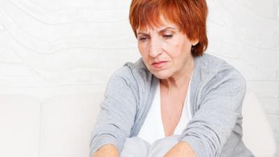 L'EFT pour diminuer et même éliminer vos symptômes de dépression